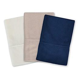 Berkshire Original Microfleece™ Pillowcases (Set of 2)