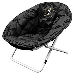 Vanderbilt University Sphere Chair