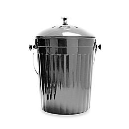 Natural Home® 1-Gallon Moboo Compost Bin