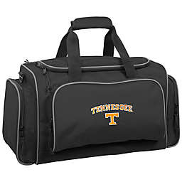 WallyBags® University of Tennessee 21-Inch Duffle
