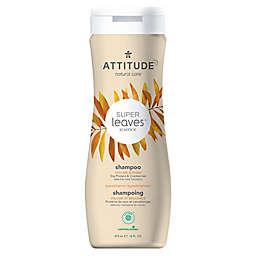 ATTITUDE® 16 oz. Super Leaves Volume and Shine Shampoo