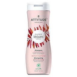 ATTITUDE® 16 oz. Super Leaves Color Protection Shampoo