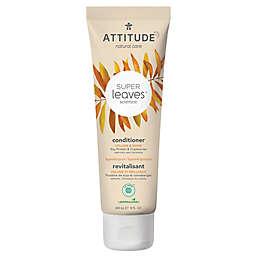 ATTITUDE® 8 oz.  Super Leaves Volume and Shine Conditioner