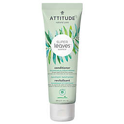 ATTITUDE® 8 oz. Super Leaves Nourishing and Strengthening Conditioner