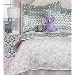 Glenna Jean Bella & Friends Bedding Collection