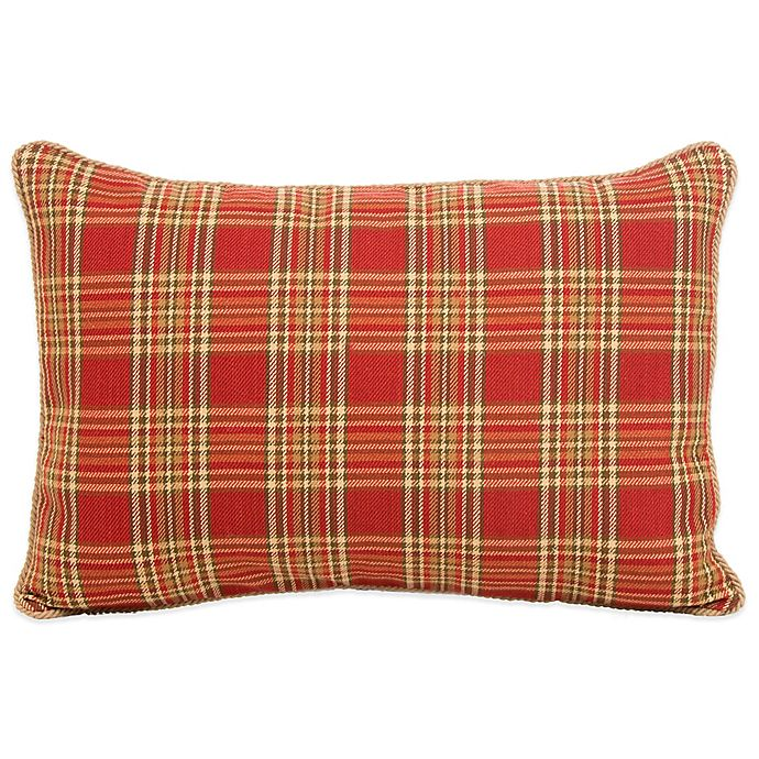Alternate image 1 for Glenna Jean Carson Small Pillow Sham