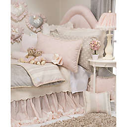 Glenna Jean Contessa Bedding Collection