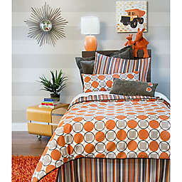 Glenna Jean Echo Bedding Collection