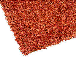 Glenna Jean Echo 4-Foot x 6-Foot Rug in Copper