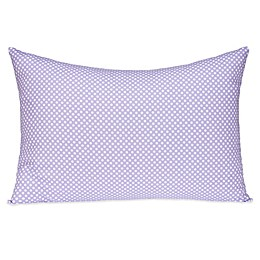 Glenna Jean Fiona Small Pillow Sham