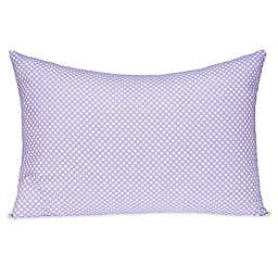 Glenna Jean Fiona Small Pillow Sham