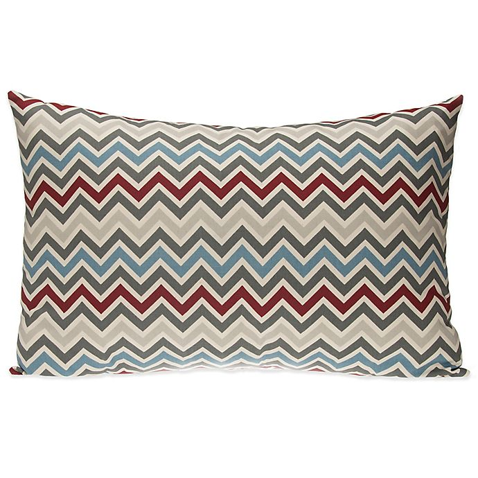 Glenna Jean Happy Trails Small Pillow Sham Buybuy Baby
