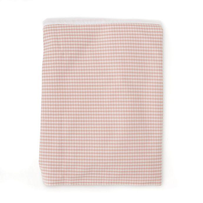 Alternate image 1 for Glenna Jean Isabella Bed Skirt