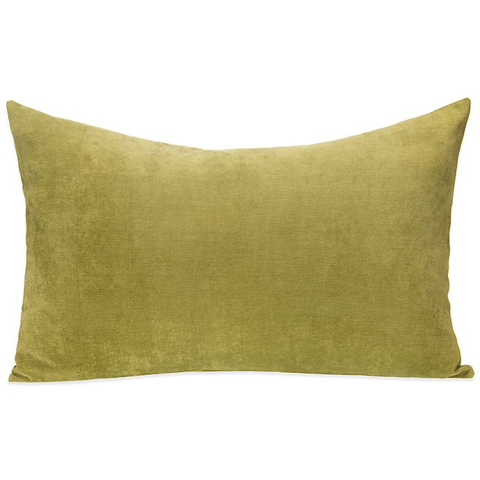 Alternate image 1 for Glenna Jean Liam Small Pillow Sham