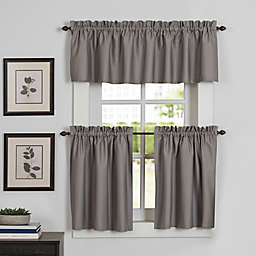 Kitchen Bath Curtains Bed Bath And Beyond Canada