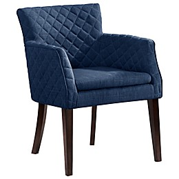 Madison Park Rochelle Dining Chair