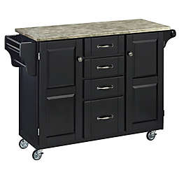 Kitchen Islands & Carts | Bed Bath and Beyond Canada