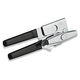Swing-A-Way Can Opener