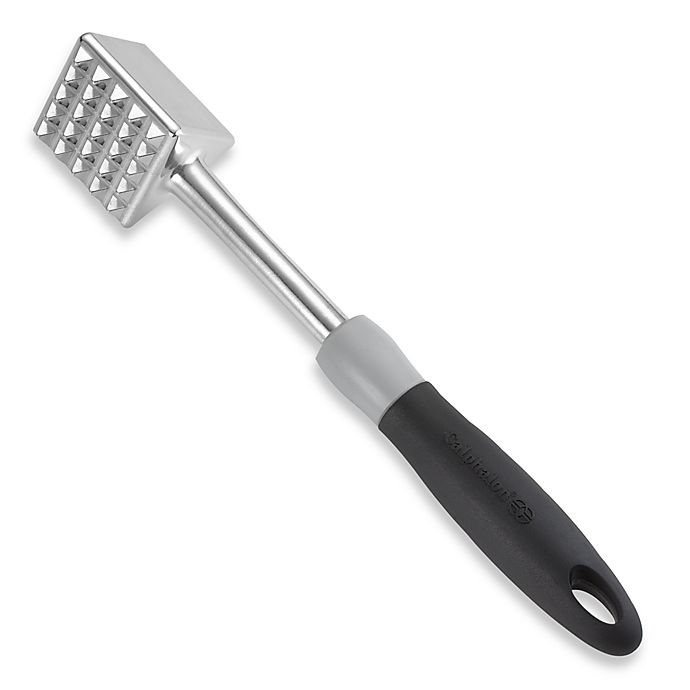 Alternate image 1 for Calphalon® Meat Tenderizer