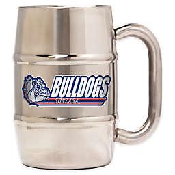 Gonzaga University Barrel Mug