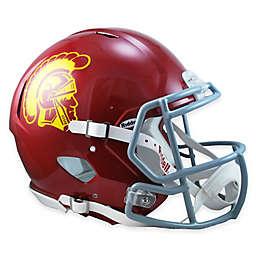 Riddell® USC Authentic Revolution Speed Helmet