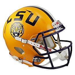 Riddell® LSU Authentic Revolution Speed Helmet