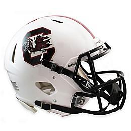 Riddell® University of South Carolina Authentic Revolution Speed Helmet