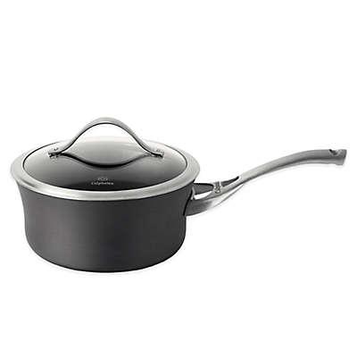 Calphalon® Contemporary Nonstick 2.5 qt. Covered Saucepan