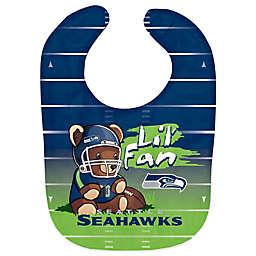NFL Seattle Seahawks