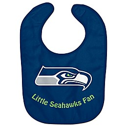 NFL Seattle Seahawks \