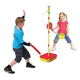 Championship Swingball Set