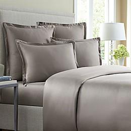 Wamsutta® 620-Thread-Count Solid Pillow Sham