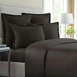Wamsutta® 620-Thread-Count Solid Duvet Cover