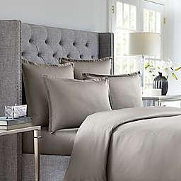 Wamsutta® 620-Thread-Count Stripe Duvet Cover