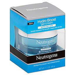 Neutrogena® 1.7 oz. Hydro Boost Gel-Cream Extra-Dry Skin
