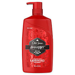 Old Spice® 32 oz. Body Wash in Swagger