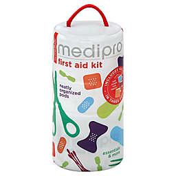 Me4Kidz Medipro™ First Aid Kit