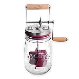 Kilner® Butter Churner