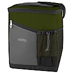 Thermos® Insulated Soft Sided Cooler in Green