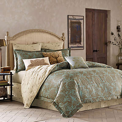 BiniChic® Foscari Pillow Shams