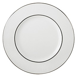 kate spade new york Cypress Point™ Dinner Plate