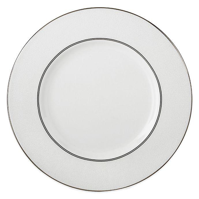 Alternate image 1 for kate spade new york Cypress Point™ Dinner Plate