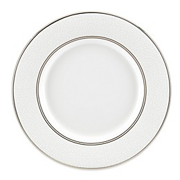kate spade new york Cypress Point™ Saucer