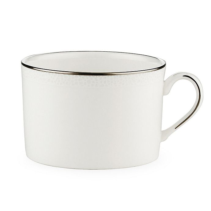 Alternate image 1 for kate spade new york Cypress Point™ Teacup