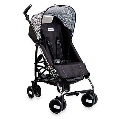 Peg Perego Pliko Mini Stroller in Ghiro