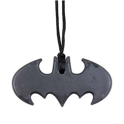 Bumkins® DC Comics Silicone Teething Pendant Necklace