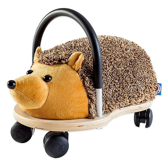 Alternate image 1 for Prince Lionheart® wheelyHEDGEHOG