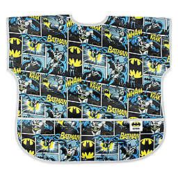 Bumkins® DC Comics Batman Sleeved Bib