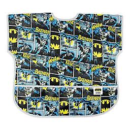Bumkins® DC Comics™ Batman™ Junior Bib