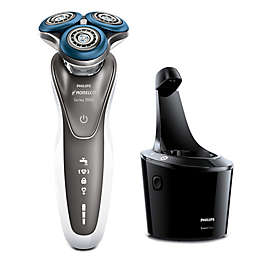 Philips Norelco Shaver 7500